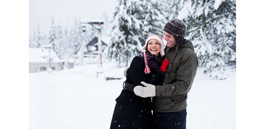 Manali Honeymoon Volvo Packages