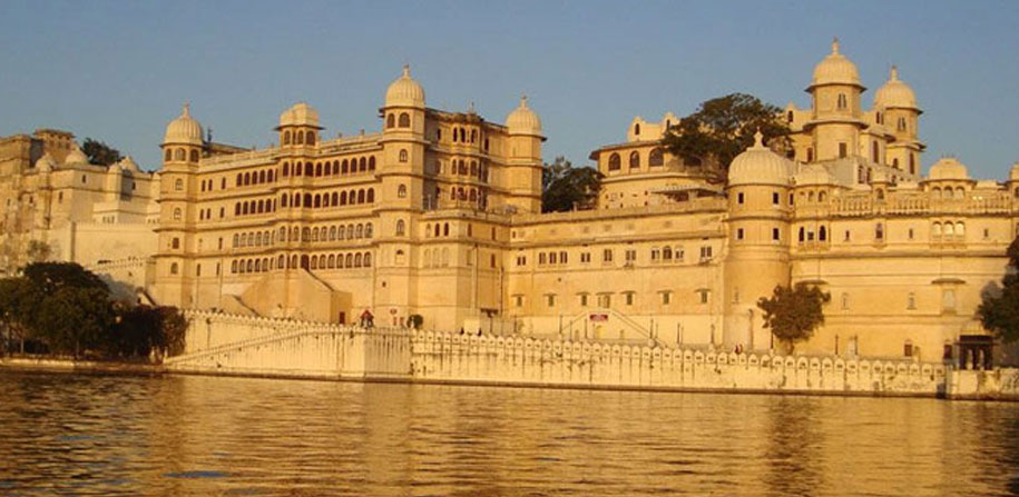 Royal of Rajasthan Tour